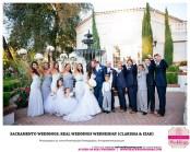 Sacramento_Wedding_Clarissa&Izak_0129