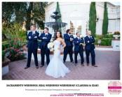 Sacramento_Wedding_Clarissa&Izak_0130