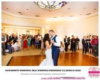 Sacramento_Wedding_Clarissa&Izak_0137