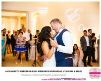 Sacramento_Wedding_Clarissa&Izak_0138