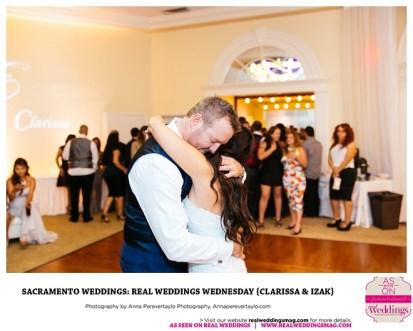 Sacramento_Wedding_Clarissa&Izak_0140