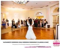 Sacramento_Wedding_Clarissa&Izak_0142