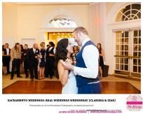 Sacramento_Wedding_Clarissa&Izak_0144