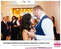 Sacramento_Wedding_Clarissa&Izak_0145