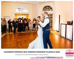 Sacramento_Wedding_Clarissa&Izak_0146