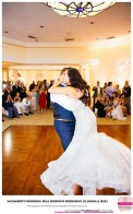 Sacramento_Wedding_Clarissa&Izak_0148
