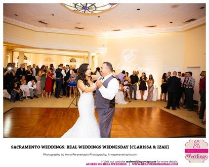 Sacramento_Wedding_Clarissa&Izak_0150
