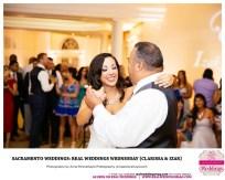 Sacramento_Wedding_Clarissa&Izak_0152