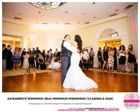 Sacramento_Wedding_Clarissa&Izak_0153
