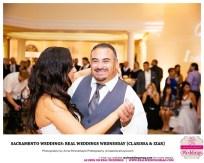 Sacramento_Wedding_Clarissa&Izak_0157
