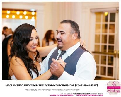 Sacramento_Wedding_Clarissa&Izak_0161