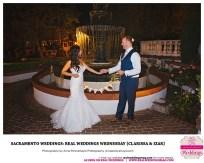 Sacramento_Wedding_Clarissa&Izak_0165