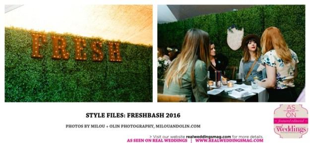 Sacramento_Wedding_FRESHbash2016_0014
