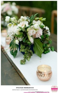 Sacramento_Wedding_FRESHbash2016_0047