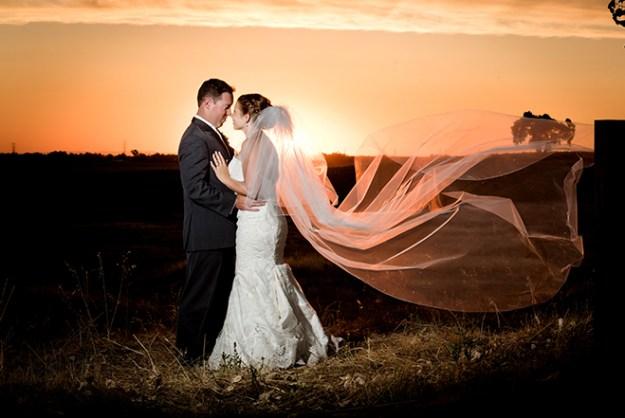 Sacramento_Wedding_Photographer_Brigg's_Photography_12