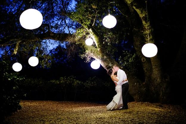 Sacramento_Wedding_Photographer_Brigg's_Photography_13