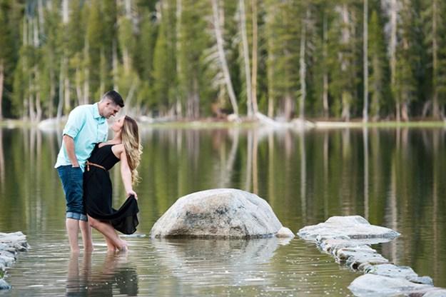 Sacramento_Wedding_Photographer_Brigg's_Photography_3