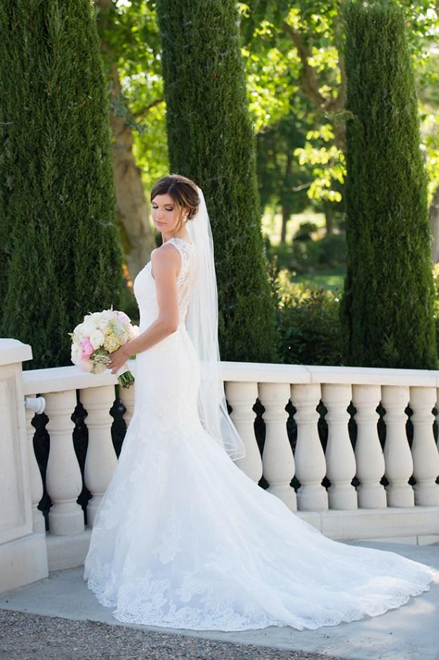 Sacramento_Wedding_Photographer_Brigg's_Photography_6