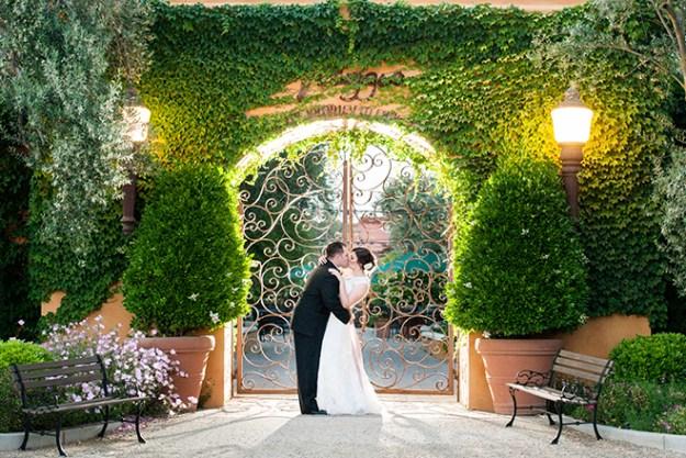 Sacramento_Wedding_Photographer_Brigg's_Photography_7