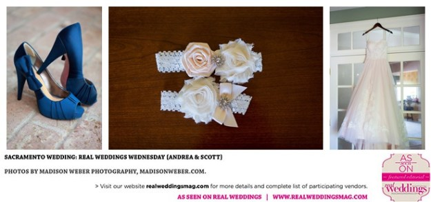 Sacramento_Wedding_Vendors_Andrea&Scott_0091