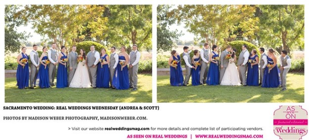 Sacramento_Wedding_Vendors_Andrea&Scott_0099
