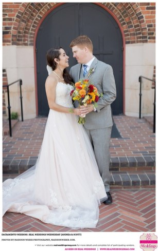 Sacramento_Wedding_Vendors_Andrea&Scott_0128