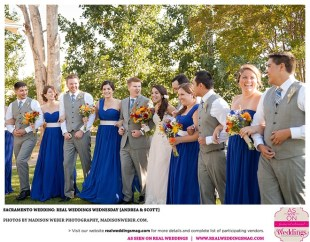 Sacramento_Wedding_Vendors_Andrea&Scott_0129