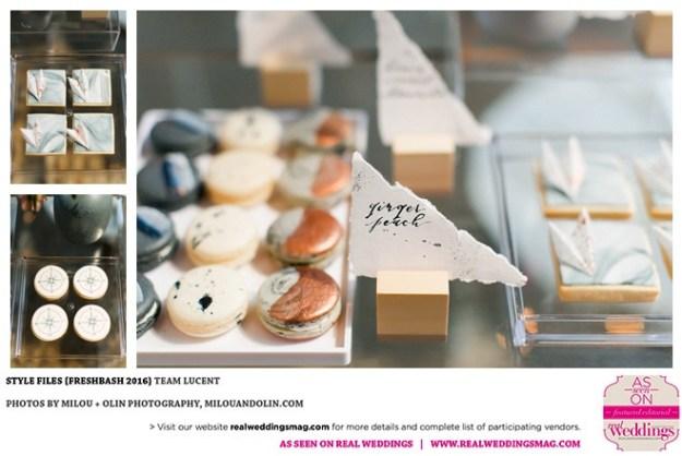 Sacramento_Wedding_Vendors_FRESHbash2016_0009