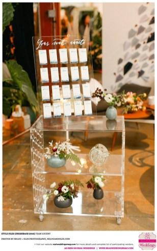 Sacramento_Wedding_Vendors_FRESHbash2016_0038