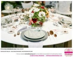 Sacramento_Wedding_Vendors_FRESHbash2016_0047