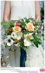 Sacramento_Wedding_Vendors_FRESHbash2016_0051