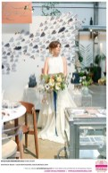 Sacramento_Wedding_Vendors_FRESHbash2016_0057