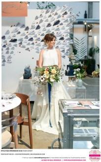 Sacramento_Wedding_Vendors_FRESHbash2016_0058