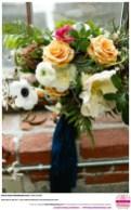 Sacramento_Wedding_Vendors_FRESHbash2016_0075