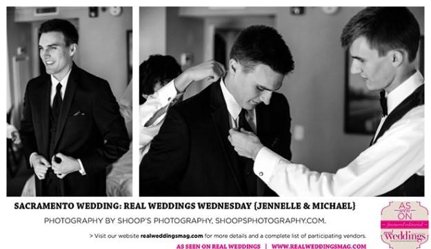 Sacramento_Weddings_Jennelle & Michael_Shoop's_Photography_0001