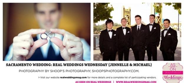 Sacramento_Weddings_Jennelle & Michael_Shoop's_Photography_0002