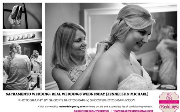 Sacramento_Weddings_Jennelle & Michael_Shoop's_Photography_0003