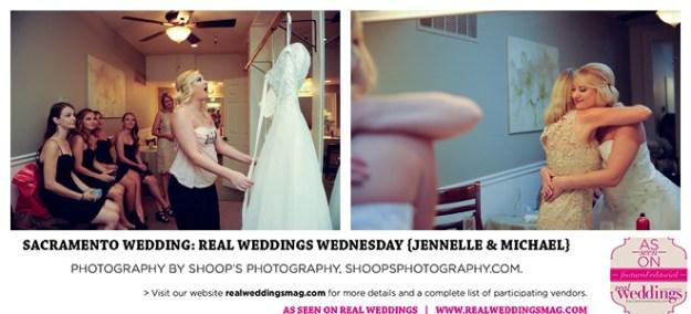 Sacramento_Weddings_Jennelle & Michael_Shoop's_Photography_0004