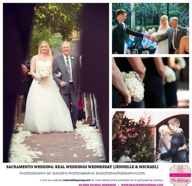 Sacramento_Weddings_Jennelle & Michael_Shoop's_Photography_0006