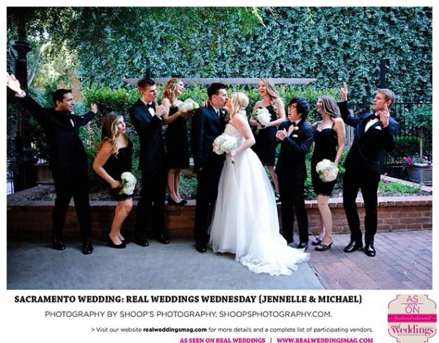 Sacramento_Weddings_Jennelle & Michael_Shoop's_Photography_0008