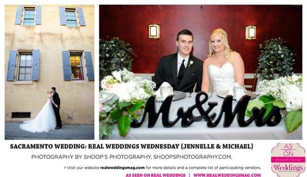 Sacramento_Weddings_Jennelle & Michael_Shoop's_Photography_0009