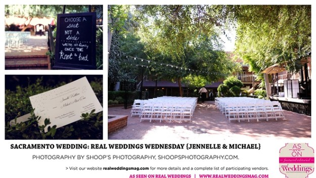 Sacramento_Weddings_Jennelle & Michael_Shoop's_Photography_0010
