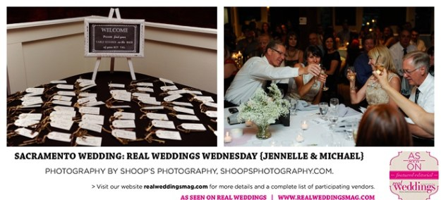 Sacramento_Weddings_Jennelle & Michael_Shoop's_Photography_0011