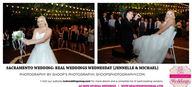 Sacramento_Weddings_Jennelle & Michael_Shoop's_Photography_0016