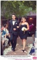 Sacramento_Weddings_Jennelle & Michael_Shoop's_Photography_0024