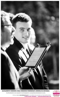 Sacramento_Weddings_Jennelle & Michael_Shoop's_Photography_0029