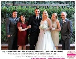 Sacramento_Weddings_Jennelle & Michael_Shoop's_Photography_0034