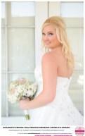 Sacramento_Weddings_Jennelle & Michael_Shoop's_Photography_0038