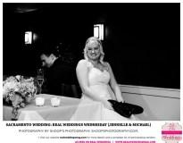 Sacramento_Weddings_Jennelle & Michael_Shoop's_Photography_0042
