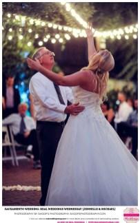 Sacramento_Weddings_Jennelle & Michael_Shoop's_Photography_0046